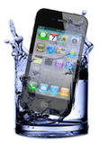 waterschade_iphone